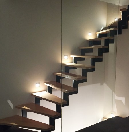 neubau einer doppelhaush lfte wiesfurthstrasse 117. Black Bedroom Furniture Sets. Home Design Ideas